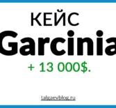 Кейс по отливу офферов под похудение в США c профитом 13 000$
