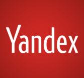 Список из 36140 регионов в Яндексе