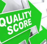 Как и зачем отслеживать показатель качества в Adwords
